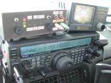 VKV PA 09/2004